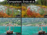 Una inteligencia artificial es capaz de dar vida a las fotos