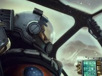 """Bethesda's Pete Hines apologizes for Starfield exclusivity: """"I completely understand the frustration."""""""