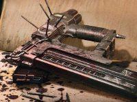 Call of Duty Warzone: How to Unlock Nail Gun