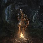 Dark Souls: Nightfall, the fan sequel to Dark Souls Remastered, announces release date and new details