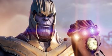 Details of the Thanos Cup in Fortnite season 7: time, date, prizes and everything you need to know