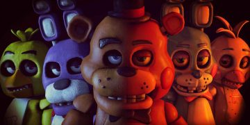 Five Nights at Freddy's creator announces retirement amid controversy over donations to politicians