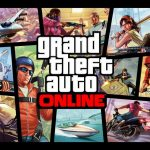 GTA Online, LA Noire and Max Payne 3 servers on PS3 and Xbox 360 will shut down starting in September of this year