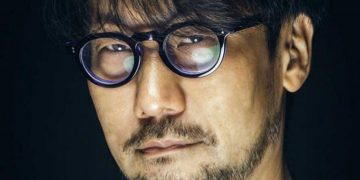 Hideo Kojima raises speculation after a wink on social networks to one of his most special and spatial games