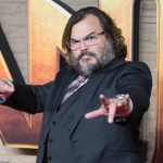 Jack Black and Ice Cube will bring us a new comedy next year: Oh Hell No