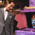 John Paragon of Pee-wee's Playhouse dies at 66