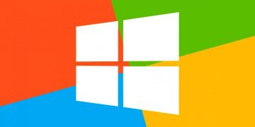 Microsoft detects an official driver that contains malware