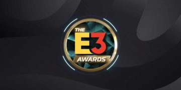 Microsoft triumphs at the E3 2021 Awards: Forza Horizon 5 most anticipated game, Xbox best conference and the rest of the winners announced