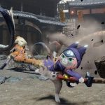 Monster Hunter Rise: How To Get New Collaborative Content With Monster Hunter Stories 2