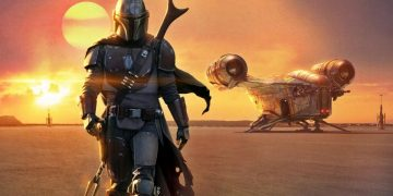The Mandalorian and other Disney + original series change their premiere dates in the wake of Loki's success
