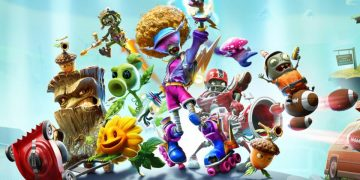August 2021 PS Plus games revealed on PS4 and PS5