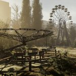 Chernobylite, the survival horror RPG, will arrive on September 10 on PS4 and Xbox One, with physical edition on the Sony console