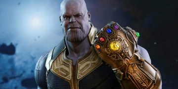 Could Thanos return to the MCU?  Marvel comics show a way to bring it back