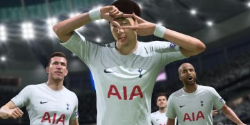 EA Sports wants to reach 500 million players in the next 5 years and will explore new ways to achieve this