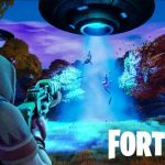 Fortnite week 7 season 7: guide and how to complete all missions