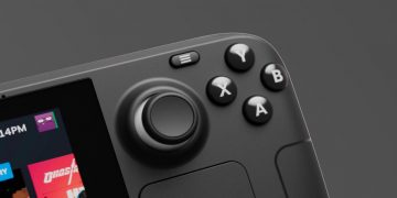 Gabe Newell wants other PC makers to create their own Steam Decks