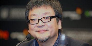 Genius Mamoru Hosoda Criticizes How Japanese Animation Treats Girls ... Including Studio Ghibli