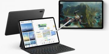 Huawei MatePad 11 Caracteristicas Precio Disponibilidad