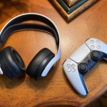 If you already have your PS5, the Pulse 3D headphones are your next purchase: they are on sale for less than 80 euros