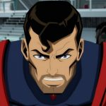 Injustice: Gods Among Us will have its own animated film, and confirm its voice cast