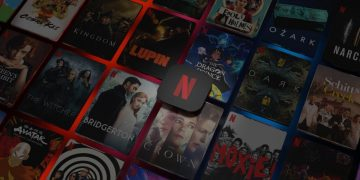 It is confirmed that Netflix will add video games to its catalog at no additional cost