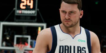 NBA 2K22: these are the differences of the next gen versions (PS5 and Xbox Series X)