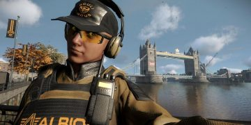 New Xbox Deals: NBA 2K21 Series X for € 19.99, The Division 2 for € 8.99