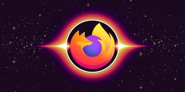 News2 hours ago Firefox's market share continues to decline.  How long can the project support it?  Two news about Firefox that were going to the PING, but that I put here to give context to the matter: Firefox 90 with brief news, but of an incremental nature on characteristics ...