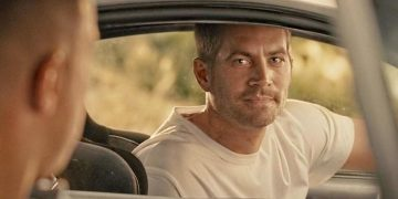 Paul Walker's character could be back in Fast & Furious 10 and 11