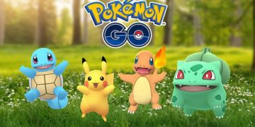 Pokémon Go Elemental Cup: the best Pokémon under 500 CP