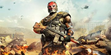 Raven Software (Call of Duty Warzone) has grown 50% in just one year after the success of the battle royale