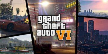 Recent GTA 6 release date rumors are correct, according to Jason Schreier