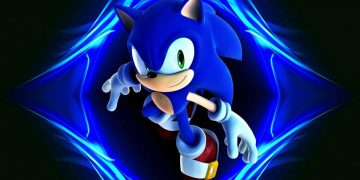 Sega presents Sonic All Stars Series, a documentary series for the saga's 30th anniversary ... and episode 1 is now available