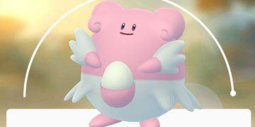 Set a record in Pokémon GO that will take a long time to beat
