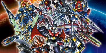 Super Robot Wars 30, the tactical RPG of sagas like Gundam, Mazinger Z or Getter Robo, confirms its launch in the West