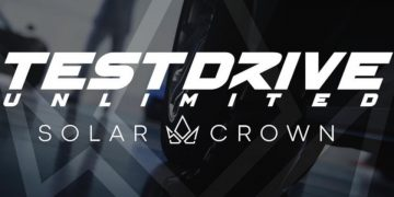Test Drive Unlimited Solar Crown reveals its location and release date on all platforms