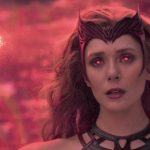 The theory that synchronizes Loki with Scarlet Witch and Vision almost perfectly