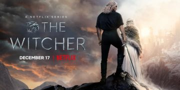 The Witcher season 2 to premiere on Netflix in December: episode titles revealed