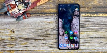 The Xiaomi Mi 11i 5G is a mobile with Snapdragon 888 and 8GB of RAM perfect to play and at Amazon it has a 90-euro discount