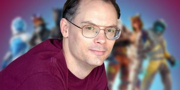 Tim Sweeney, CEO of Epic Games, calls Steam Deck `` an incredible move by Valve ''
