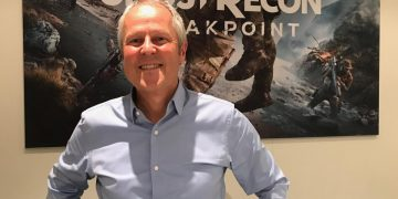 """Ubisoft CEO Comments """"Significant Progress"""" Has Been Made Following Last Year's Harassment Scandals"""