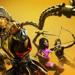Warner Bros Games denies they want to sell NetherRealm Studios (Mortal Kombat) and TT Games (Lego Star Wars)