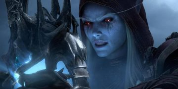 World of Warcraft will have changes to remove inappropriate references: it is the first Blizzard team to break the silence