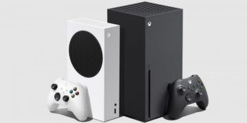 Xbox Series X record ventas consolas Microsoft