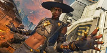 Apex Legends lead designer fired for racist and sexist comments made in 2007