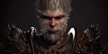 Black Myth WuKong unveils long gameplay unleashing the power of Unreal Engine 5 and DLSS