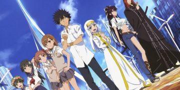 Cartoon Network and Warner Bros. Animation to Create New Original Anime