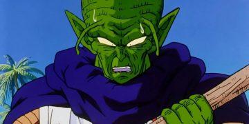 Dragon Ball Super - Akira Toriyama designs this character for the new saga of the series