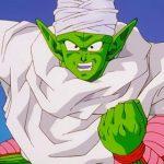 Dragon Ball Super: Super Hero - Akira Toriyama to correct Piccolo's design for the film