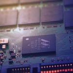 Global console and PC chip shortage could extend into 2023, says STMicro CEO